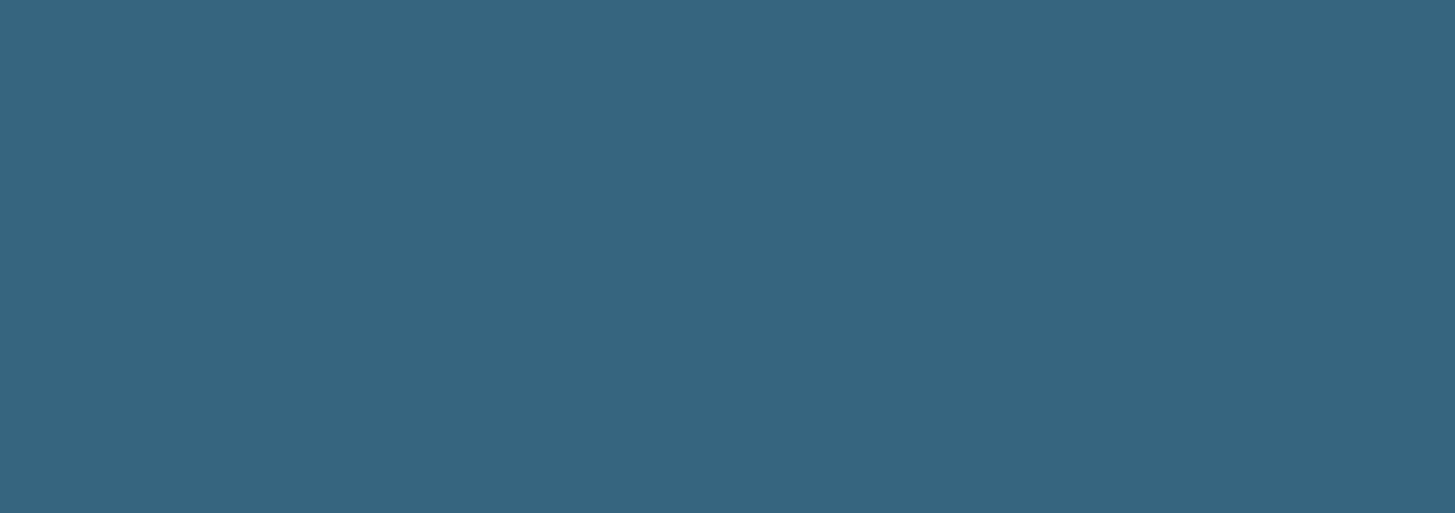 Ebbingehof Logo